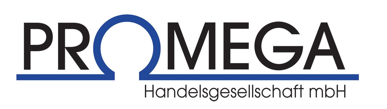 PROMEGA-Handelsgesellschaft mbH