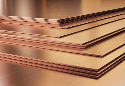 copper-special-sheet